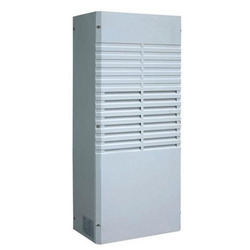 Industrial Panel Air Conditioner