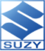 Suz - Dent ( India ) Private Limited
