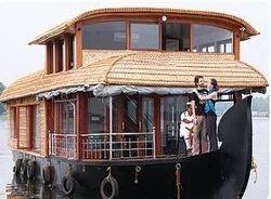 Kerala Houseboats Services