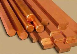 Tellurium Copper (Deoxidized Grades) Market in 360marketupdates.com