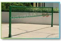 SNS 809 Badminton Pole