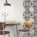 Indoor Ceramic Wall Tile