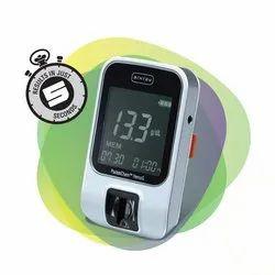 Arkray Hemoglobin Testing Meter
