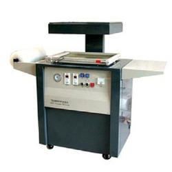 Hardware & Tool Industry Packaging Machines