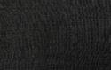 Formal Wear Suit 21108-4