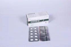 Pharma Franchise in Varanasi