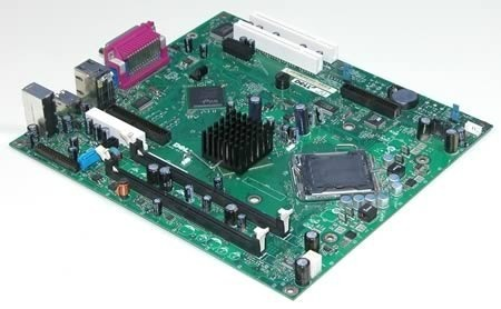 Dell Optiplex 210L Intel Graphics Drivers Mac