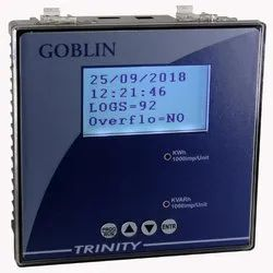 Trinity Goblin Demand Controllers and Data Loggers