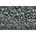 Stone Aggregates, Packaging Type: Loose