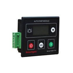 HGM1770 Genset Controller