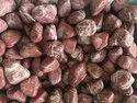 Bidaser polish pebble