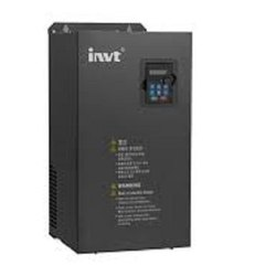 INVT GD300 AC Drives