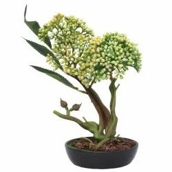 Artificial Bonsai Plants