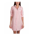 Pink Party Wear Surplus Ladies Mini Dress