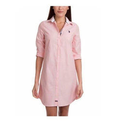 Surplus Ladies Mini Dress