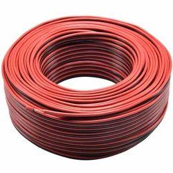 KOLORS Multicolor Kavach Plus Cable