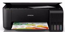 Epson L3150 EcoTank Wi-Fi Multifunction InkTank Printer