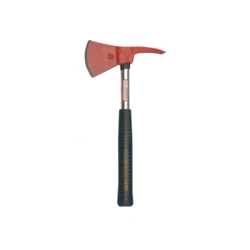 Insulated Axe