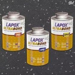 Lapox Ultrabond