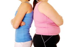 Physical Training Weight Loss Services