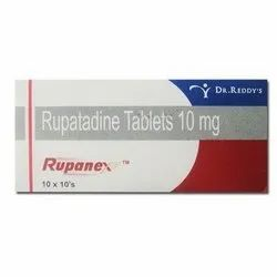 Rupatadine Tablets