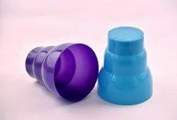 46 Mm Glass For Fridge Bottle