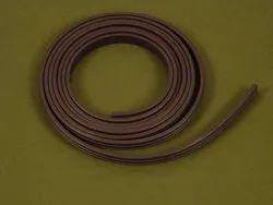 CPE-740 Flexible Magnetic Strips