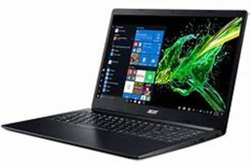 HCL Acer Laptop Repairing Service