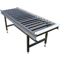 Pipe Roller Conveyor