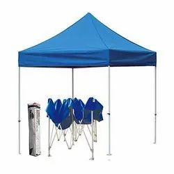 Polyester Printed Promotional Canopy Tent