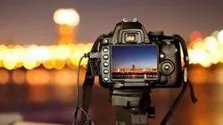 Digital Photography Services, Event Location: Delhi and Mumbai