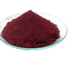 Hydroxocobalamine API