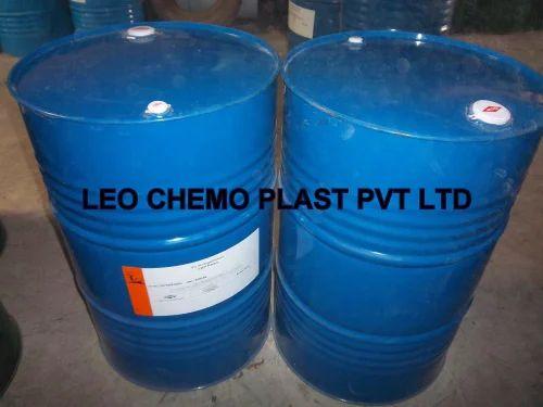 Tetraethylenepentamine (TEPA)
