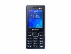 Samsung Metro 350 Mobile Phones