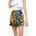 Surplus Ladies Short