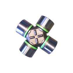 Heavy Duty Cardan Shaft  U,J Bearing Cross