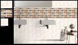 300x450 Wall Tiles