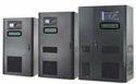 Hi Ness UPS System