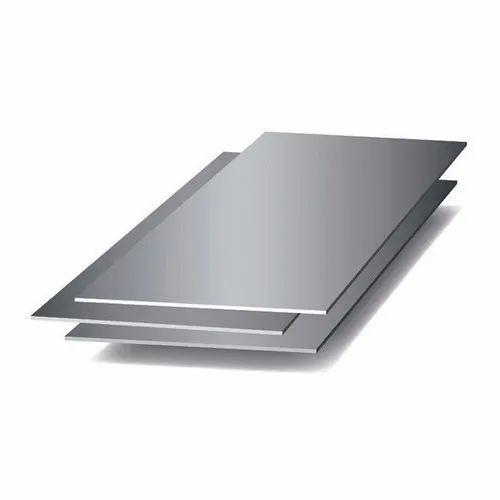 Hastelloy C276 Plate