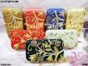 Party Ware Box Clutch