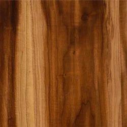 Hardwood Veneer Sheet