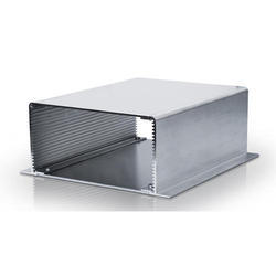 Aluminum Electric Enclosure