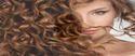 Diploma In Hair Designing