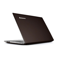 Lenovo Used Laptop