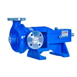 Filter Pressure Pump