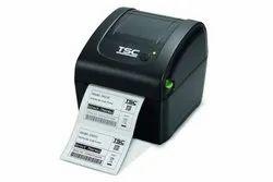Sterilization Indicator Label Printer