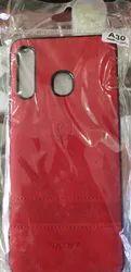 Mobile Cover