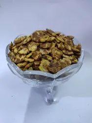 Roasted Chana Jor, Packaging Size: 1 Kg