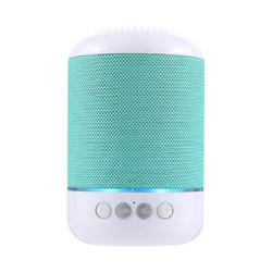 Vizin Bluetooth Speaker BT-115