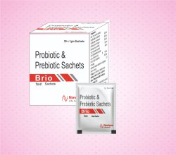 Allopathic Pharma Franchise in Jamui